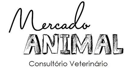 Mercado Animal