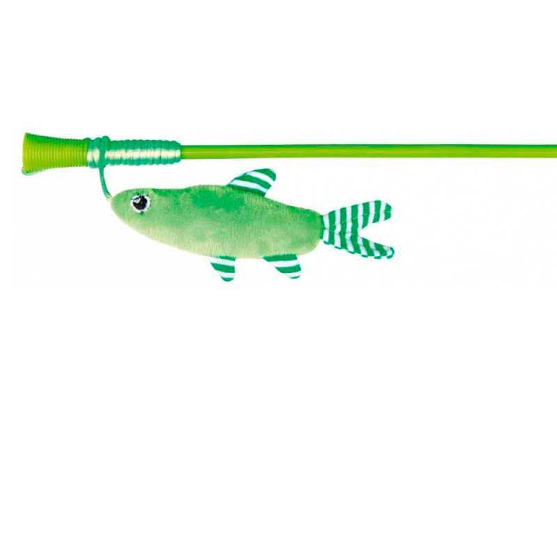 Cana Peixe