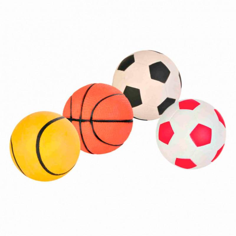 Bola Desportiva