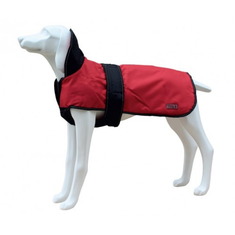 Capa Mini Impermeável Freedog